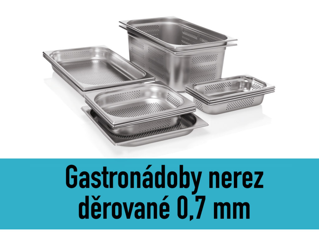 gastronadoba-nerez-derovana