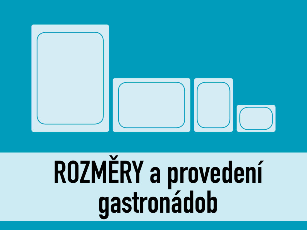 rozmery-gastronadob