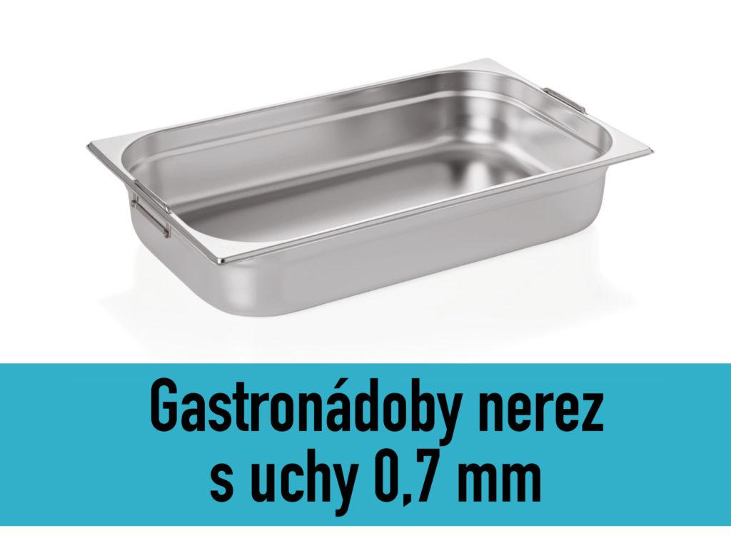 gastronadoba-s-uchy