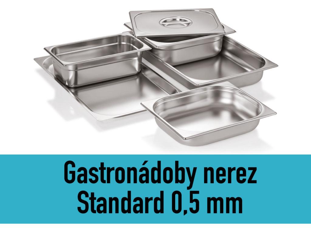 gastronadoba-standard