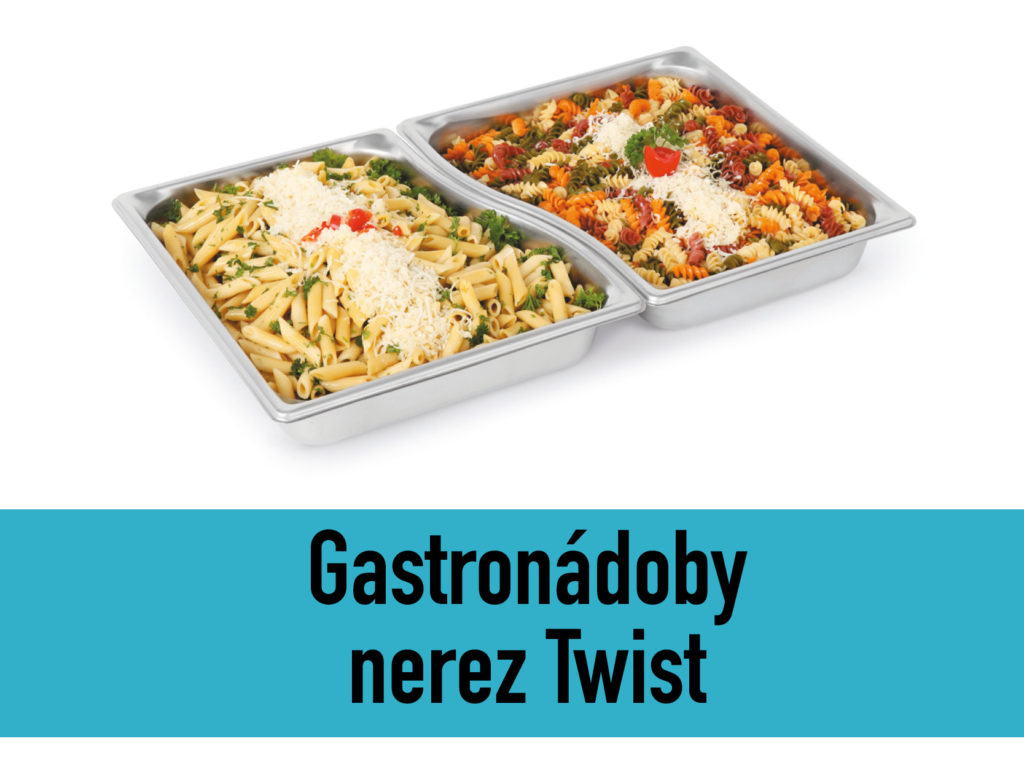 gastronadoba-twist