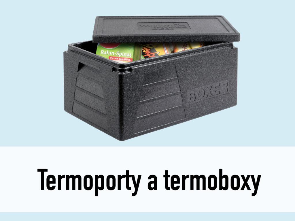 termoporty-termoboxy