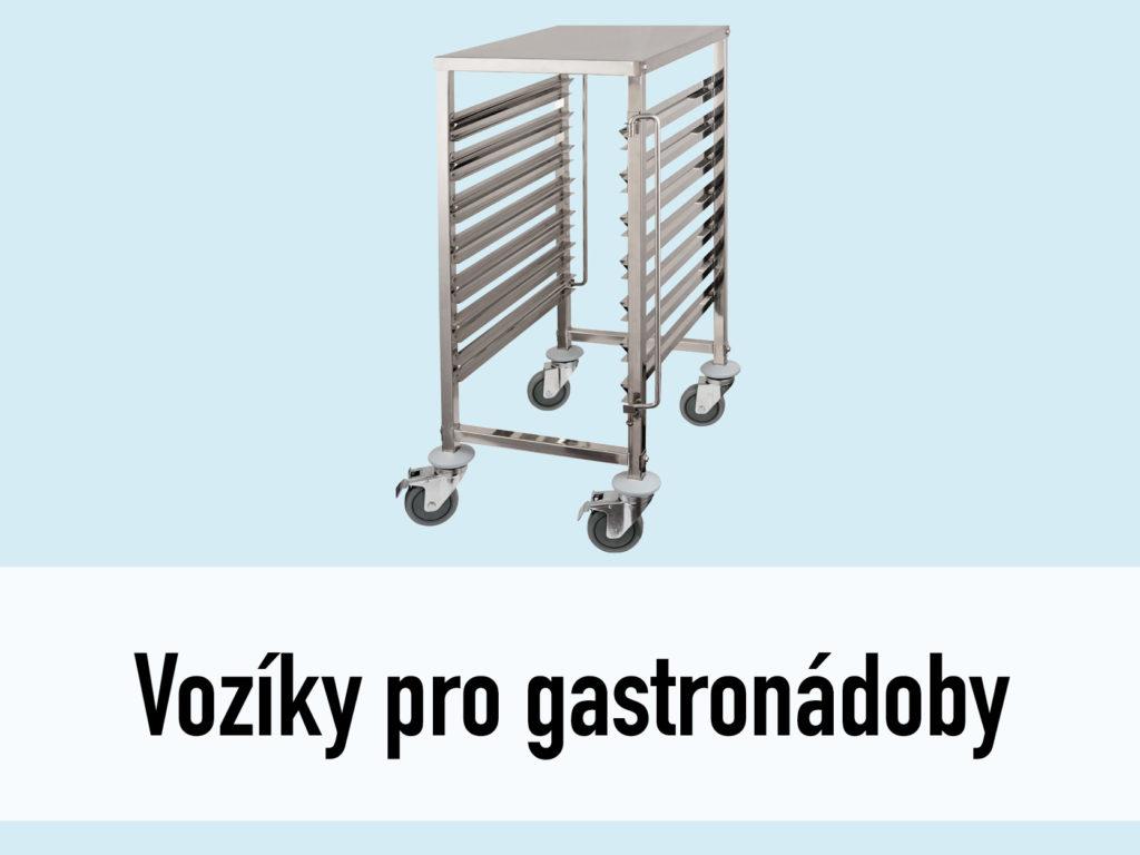 voziky-pro-gastronadoby
